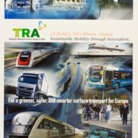 Sustainable mobility through innovation