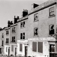 Morford Street