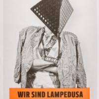 Wir Sind Lampedusa<br />