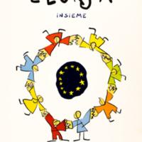 Costruiamo l'europa insieme