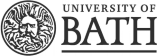 University of Bath Digital Archives